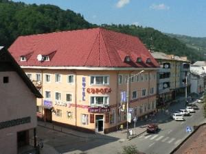 Hotel_Eroupe_rakhiv.org.ua