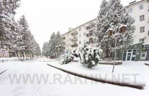 rakhiv_winter_Miru