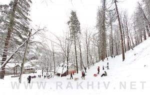 rakhiv_winter_burkut